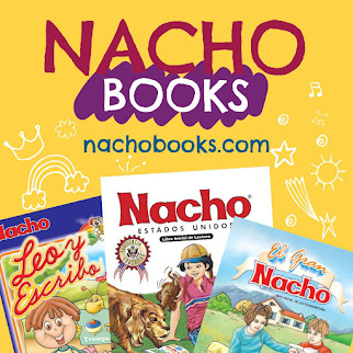 Teach your kids to read in Spanish!