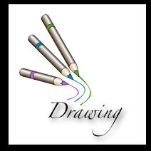 http://www.halfahundredacrewood.com/2012/06/classical-conversations-fine-arts.html