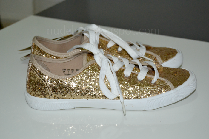 sneakers_deportivas_zapatos_glitter_purpurina_brillantes_nudelolablog_05