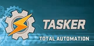 tasker-apk-file-download