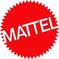 http://daftarlowongankerjajawabarat.blogspot.com/2015/03/lowongan-kerja-pt-mattel-indonesia.html