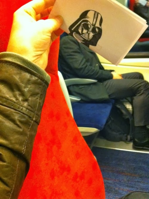 05-Darth-Vader-October-Jones-Bored-on-the-Train-Designs-www-designstack-co