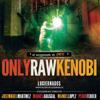 OnlyRawKenobi