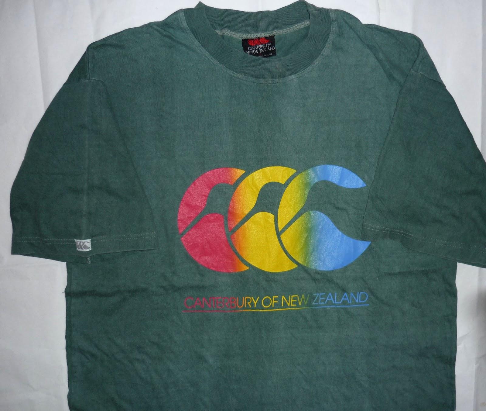 2fa5c80593b RCHYbundle  March 2012
