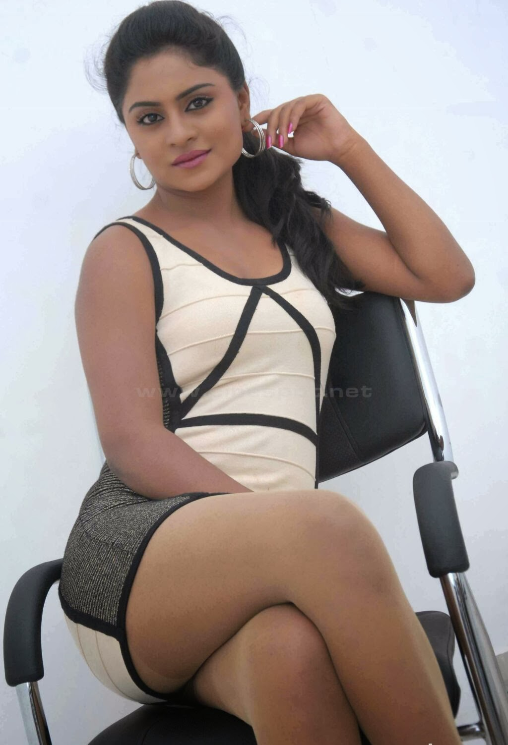 kannada girls hot naked