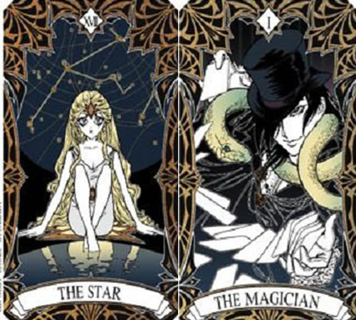 the-star-va-the-magician