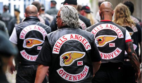 Hells_Angels_ddp_Clemens_Bilan.jpg