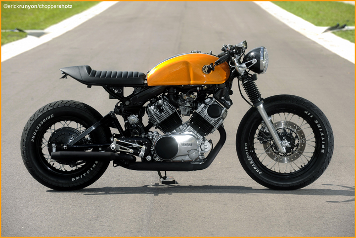 [Imagem: Yamaha+Virago+XV750+Caf%C3%A9+Racer_01.jpg]
