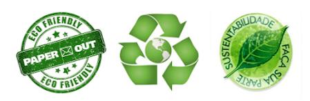 Desenvolvimento Sustentável | O Futuro é Feito Agora