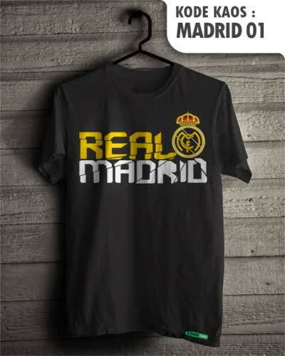 kaos distro bola real madrid 01