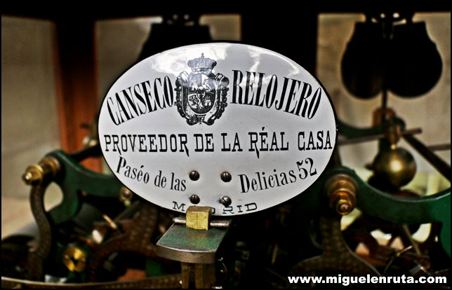 Ayuntamiento-Albacete_4