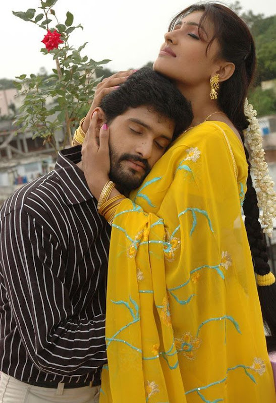 Ninnu Cheralani  Telugu Movie Hot StillsActress Sexy Photos sexy stills