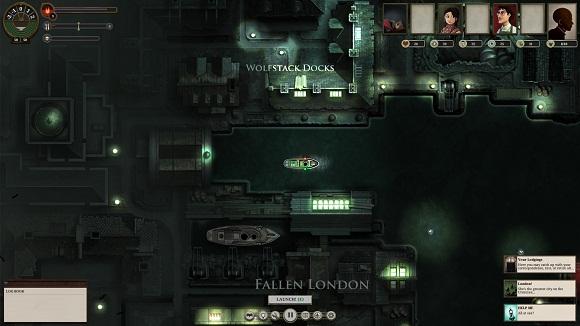 sunless-sea-zubmariner-bundle-pc-screenshot-dwt1214.com-1