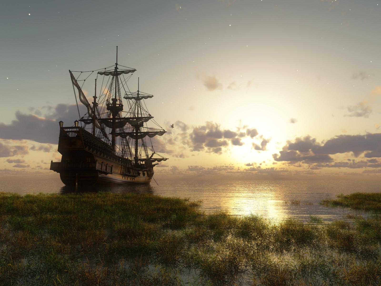 http://2.bp.blogspot.com/-nQ9fHltQk1o/TdrKDviuwSI/AAAAAAAAAJg/jyhnwlCM92g/s1600/35_Great_3D_Sailing_Ships_Wallpapers-.jpg