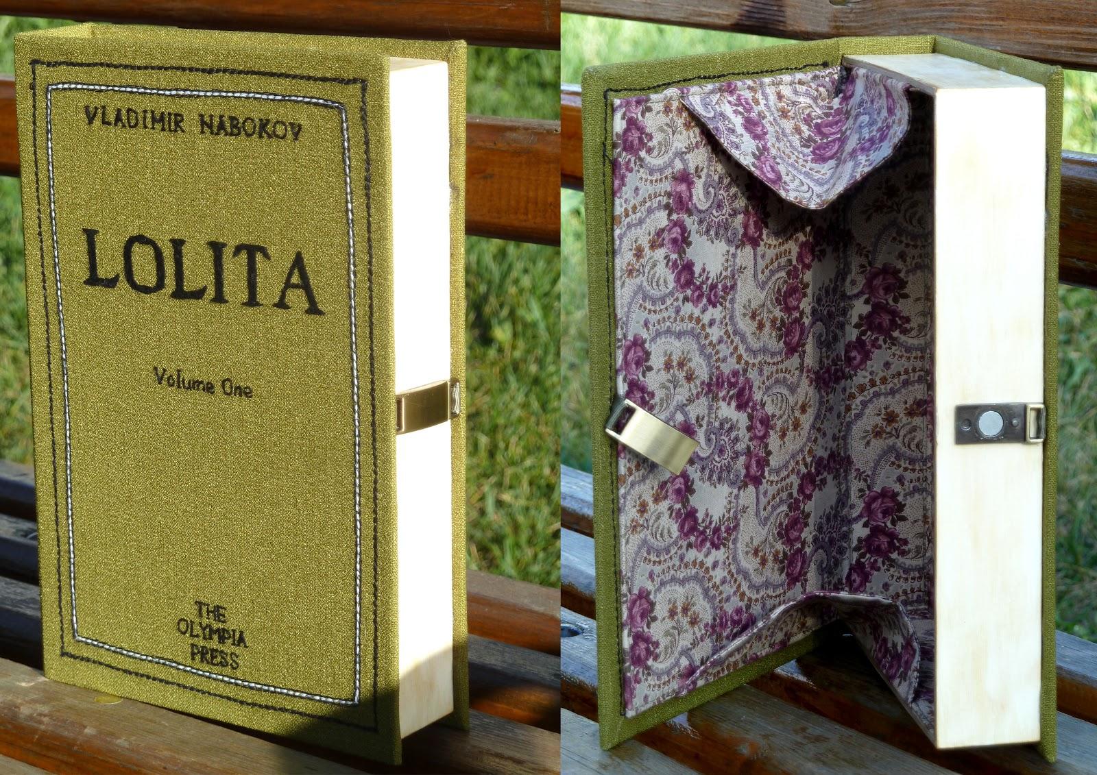 Lolita Lempicka  Отзывы покупателей