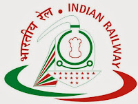 RRC Bilaspur Recruitment 2014