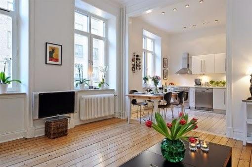 Những điều cần lưu ý khi muốn mua căn hộ chung cư