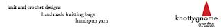 http://blog.knottygnome.com/