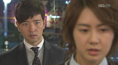 Sinopsis 49 Days Episode 15
