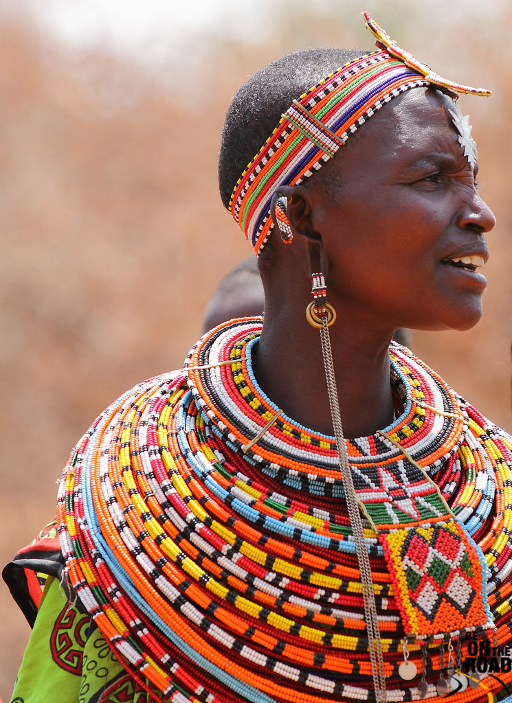culture in kenya People & culture in kenya, more than 60 languages are spoken and there are more than 40 ethnic groups almost everyone there speaks more than one african language.