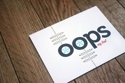 https://www.etsy.com/listing/89959727/im-sorry-card-oops-apology-blank-card?ref=favs_view_1
