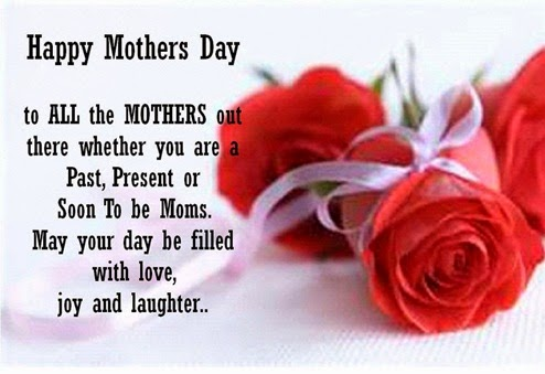 Happy Mothers Day Images Messages Sms Greetings
