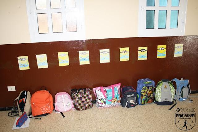 escuela verano arucas-11