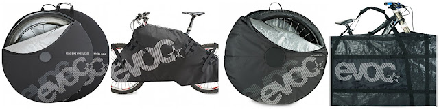 bike transport cases