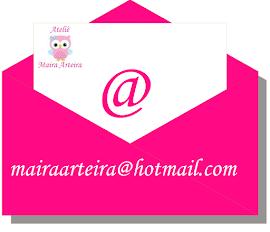 Enviar email para
