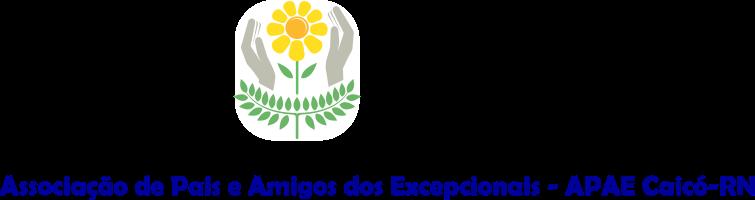 APAE Caicó-RN