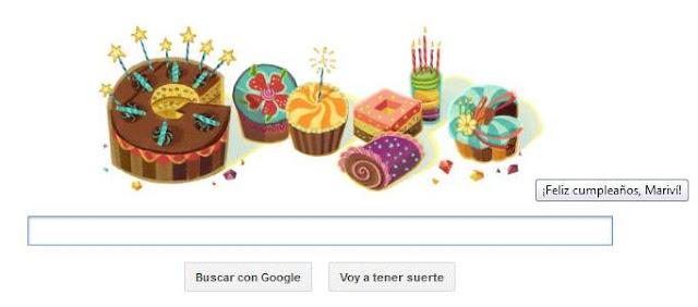 Doodle-Google-Birthday