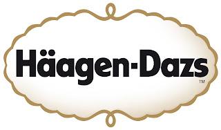 Häagen-Dazs amplia presença em Minas Gerais com novo PDV