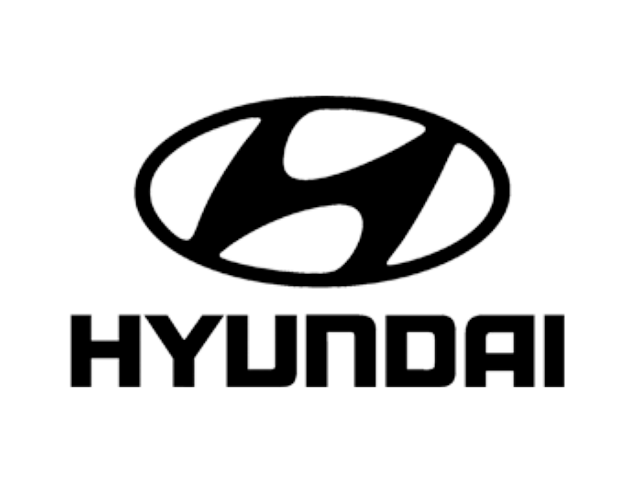 1997 acura car with Hyundai Logo on Honda Accord 1998 Honda Accord 101 also Page2 further Fuel Line Leak Line Replacement Suggestion 3086087 further Photo 02 as well Honda Cb750 Sohc Engine Diagram.