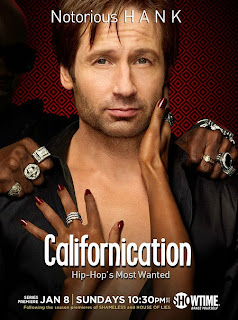 californication season 5 poster Assistir Californication Online 1,2,3,4,5 Temporada Legendado Gratis