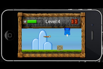 Block Smash: Free Game for iPhone