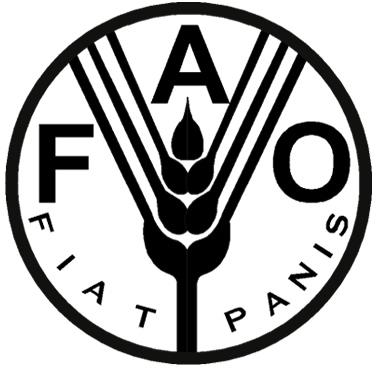 Cabo Verde: FAO apoia com 300 mil euros programa de erradicação de peste suína