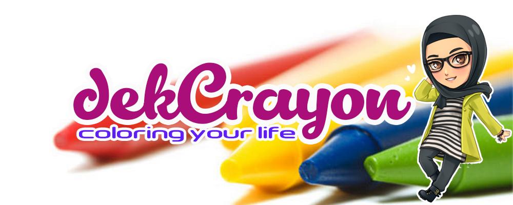 dekCrayon