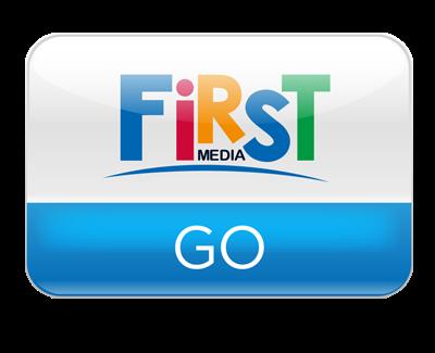 PROMO FIRSTMEDIA CARA PASANG INTERNET WIFI 2017