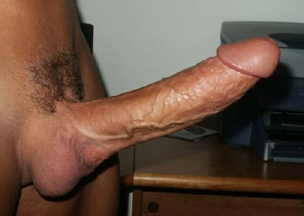 sexy boys blow job black man cock