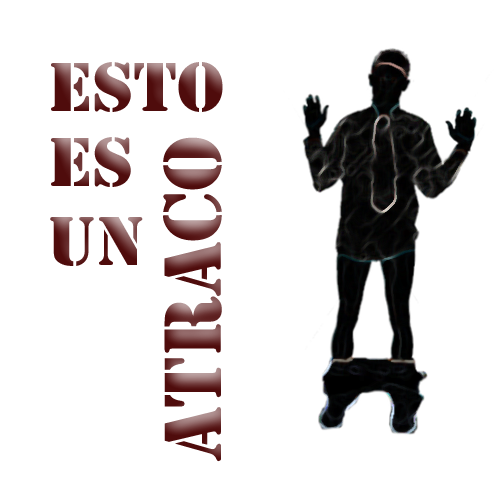 logo-no-web.png