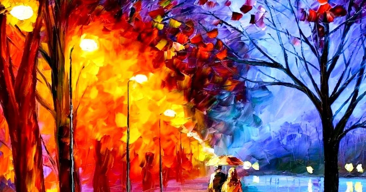 TATOOS ARMY: Beautiful 3d Oil Painting For Desktop Hd ...