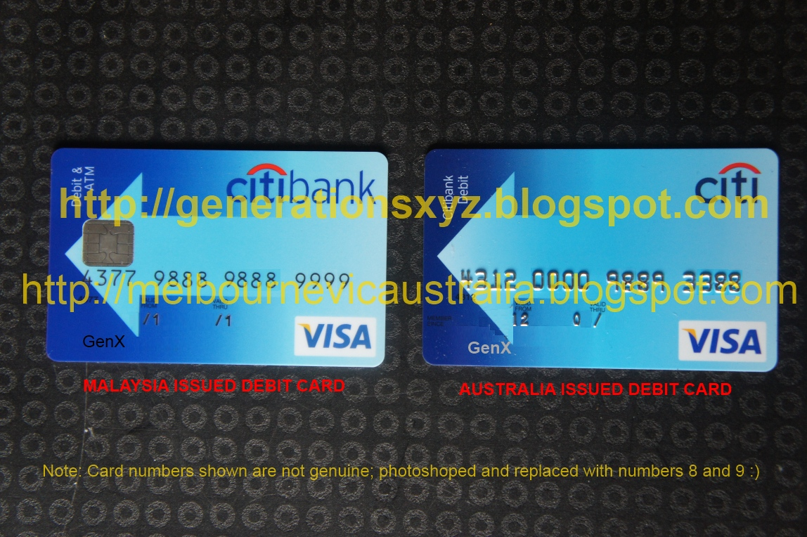 Best forex travel card in india