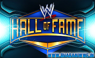 News » WWE Hall Of Fame 2013 Complete Coverage - April 6, 2013 From Madison Square Garden, New York City