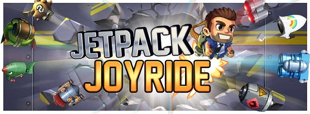 Jetpack Joyride Android Amazon