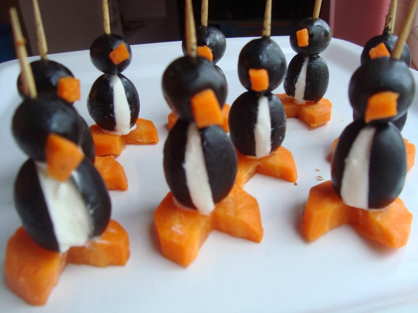 http://www.caietulcuretete.com/2010/10/masline-umplute-pinguini.html