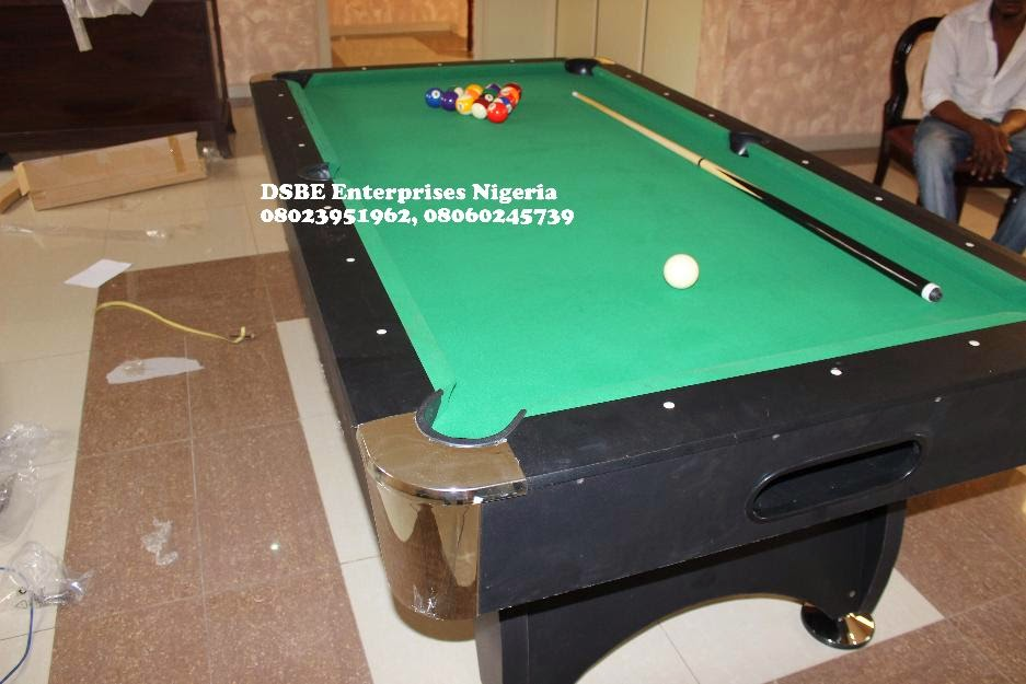 Also Available Is Marble Snooker, Coin Operated Snooker, Coin Operated  Marble Snooker And Old English Billiard Boards