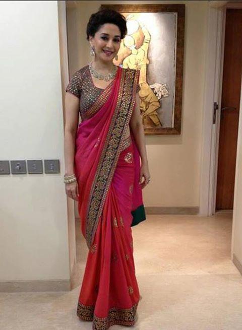 VelvetCase.com - Online Jewellery Store India | Beautiful ...