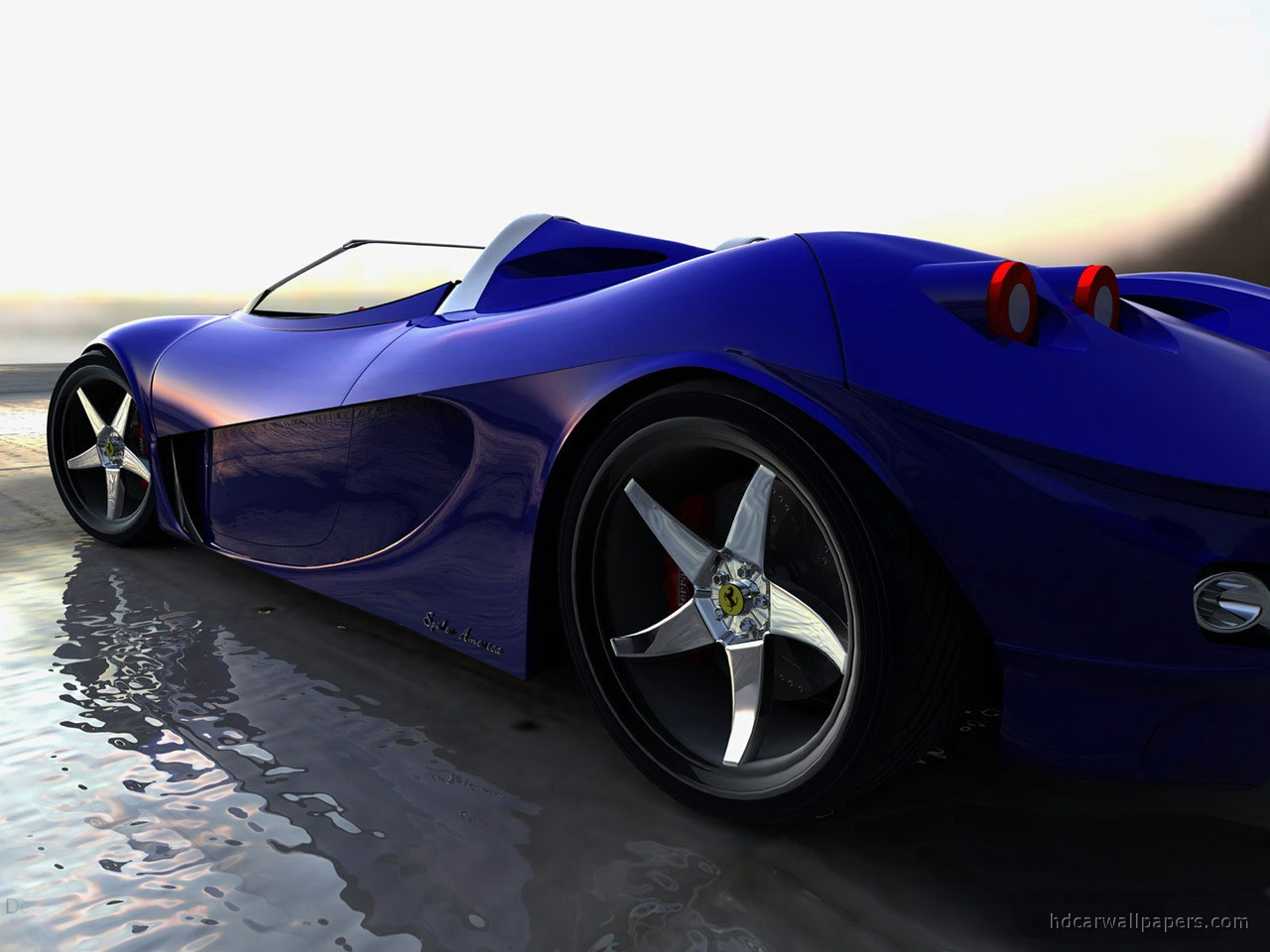 road cars ferrari car wallpapers and pictures road cars
