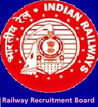 Download Admit Card Of ALP & Technicial In RRB Exam 2014 @ indianrailways.gov.in