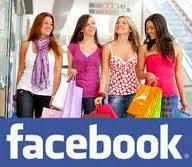 We're also in Facebook!!